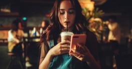 Kaffeetrend